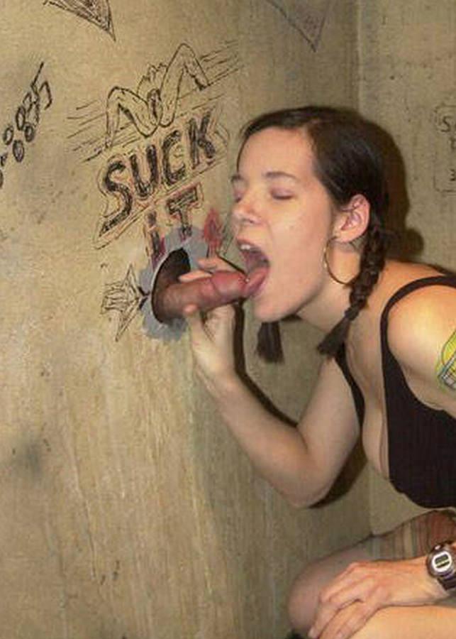 Dirty sex girl sex movies